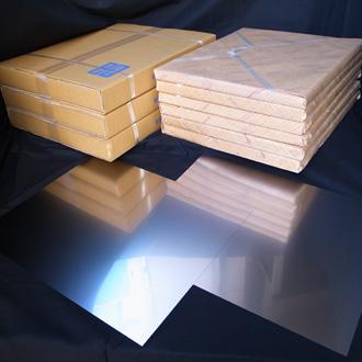 コバール/KOVAR(29Ni-17Co-Fe)ASTM F15 相当品